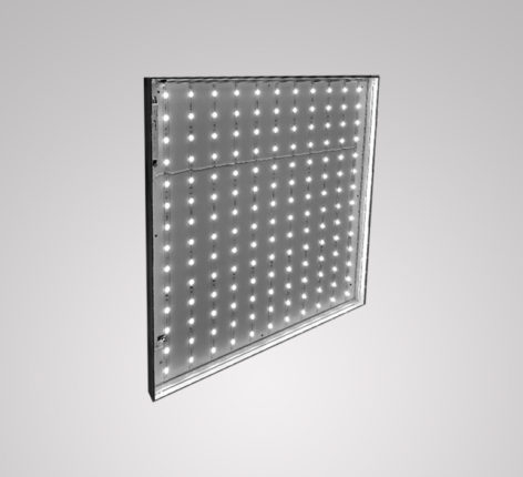 световой короб Lightbox